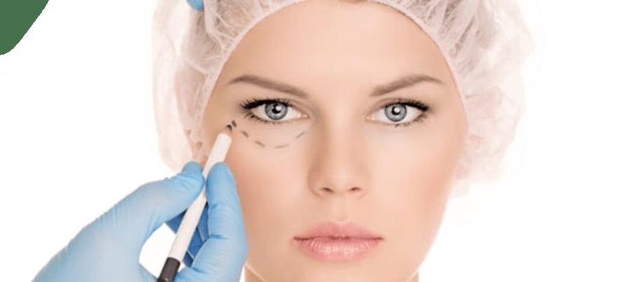 Cirugia Estetica y Plastica en Murcia