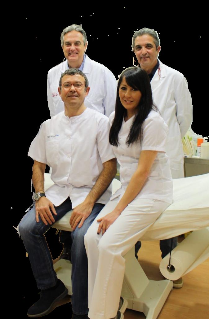 Rejuvenecimiento Genital en Murcia